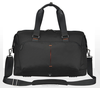 business style duffel bag ideally for business travelling or sports purpose