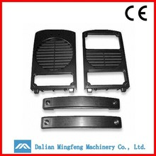 High quality custom factory injection cheap plastic auto part