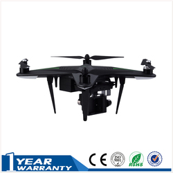 Top sale 2.4g 4-axis ufo aircraft quadcopter made in China
