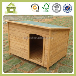 SDD06XL large dog kennel made in China
