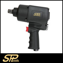 A01-603 heavy duty pneumatic impact wrench tire tools air tools
