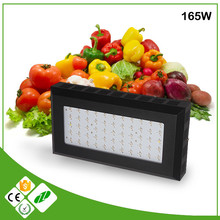 designer goods from twilight group china cree led grow light 2016 looking for exclusive distributor