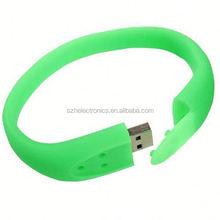 2015 wholesale low price lizard usb flash drive