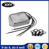 Automotive alternator voltage regulator for Miscellaneous D7022QS12