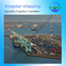 Provide LCL Rate/Consolidation Freight/LCL shipment Service to Cartago, Colombia