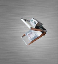 TP-100 semi automatic cup sealer manufacturers