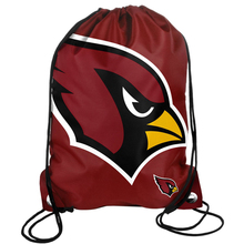BP0164 Hot Selling Unique Design Good Quality Hobo Basketball Backpacks Bags
