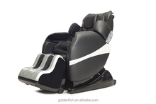 Slimming Physical Therapy Equipment body care massage chair