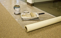 Carpet Protector Film