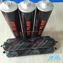 pu sealant for windshield china polyurethane