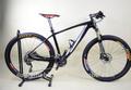 De alta calidad 27.5er en bicicleta de montaña de carbono de la bicicleta de carbono chino en bicicleta de montaña 27.5