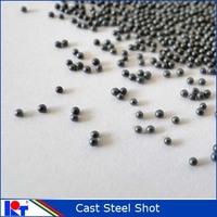 S390 casting sand