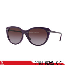italy design sunglasses acetate vogue