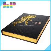 Cheapest glossy lamination uv best selling 3d printing