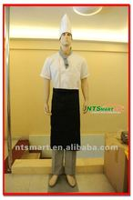 Hot style cooking wear,chef uniform manufacturer,OEM service provided