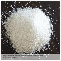 urea specification 46%N prilled&granular