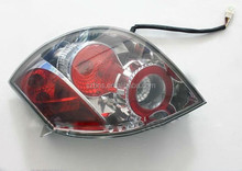 haima car rear lamp, accept customized production for auto lamp and auto plastic