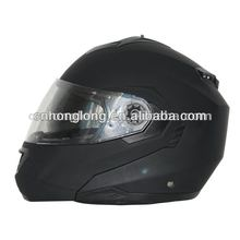stickers for helmets motorcycle (DOT&ECE certification)