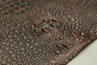 Натуральная кожа DIy 44 x 68