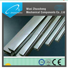 China supply Nickel Alloy AMS 5542 Inconel X-750 products