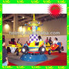 French alibaba kids games electric jumping car for sale
