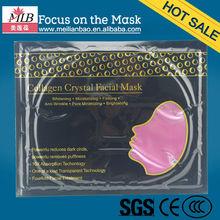 productos para blanquear la hidratación de la piel cuidado de la mujer máscara de la cara