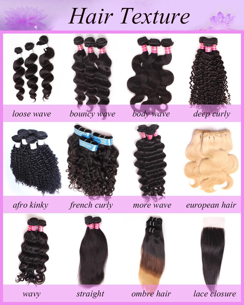 brazilian hair.jpg
