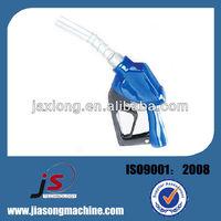 denso injector nozzle/fuel nozzle/oil nozzle