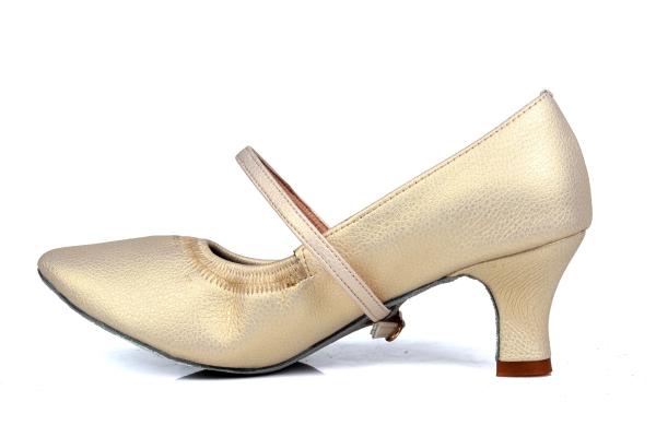 Shoes Line Dance Line Dance Shoes For