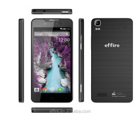 Best Selling 2015 Dual SIM OEM Lowest Price China Android Phone