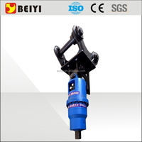 spare parts of construction equipment,ground drilling machine,hydraulic earth drill