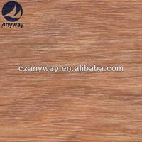 2013 best sale nature core vinyl flooring