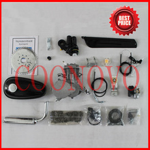 60cc 2 cycle engine motor kit for motorized bicycle