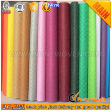 PP Spunbond Nonwoven Fabric Stock Lot