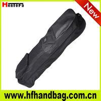 2013 New waterproof golf bag travel cover