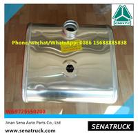 SINOTRUK Fuel tank 200L WG9725550200