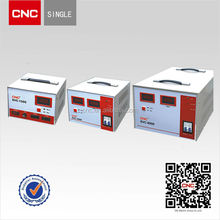 3 phase whole house voltage stabilizer