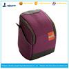 Cheap camera bagfashion dslr camera bag for women