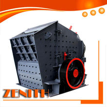 Excellent quality china gyratory crusher price