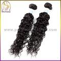 las fábricas en las filipinas 3 paquetes oem disponible brasileño virgen de pelo rizado