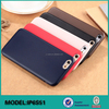 Ultra slim leather back case cover for iPhone 6S or for iPhone 6S plus
