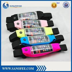 Alibaba express New goods Running Belt for iPhone from China Manufacturer