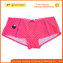2015 mature women in brand name panties