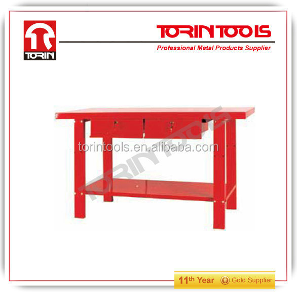 Work_Bench_TSC5911_.jpg