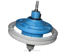 Gear box washing machine lg / Washing Machine Gearbox / Best Gear Reducer for Washing Machine