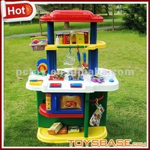 2013 New Hot Hot Products For Kids
