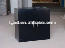 XD-F024 Steel Furniture File Cabinet