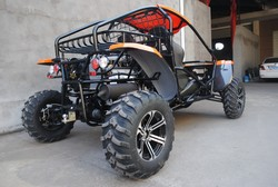 2015 new dune buggy 1100cc 4x4 for sale
