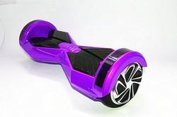 8 inch high-tech products self balance scooter / drift car / smart scooter