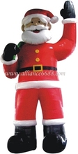 baby express Manufacturers-baby branded Manufacturers inflatable christmas santa claus